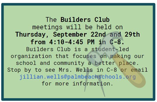 builder-club2