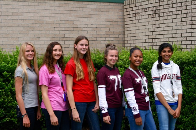 njhs-officers-outside-close-up