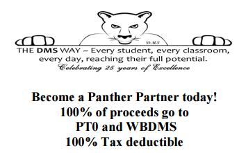 panther-partner