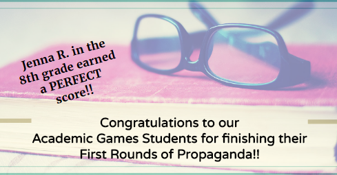 academic-games-score