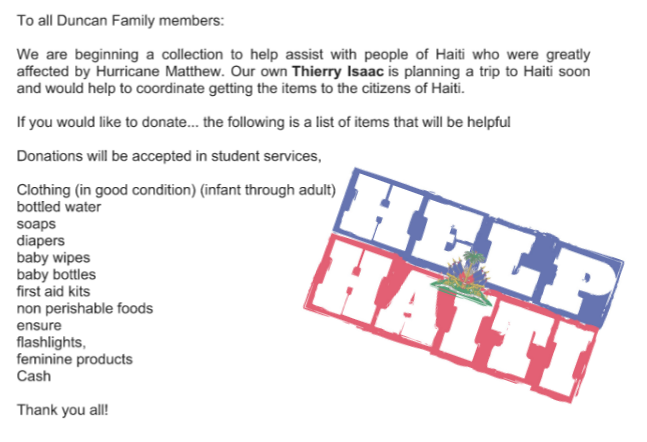 haiti-relief