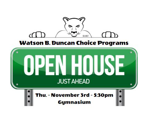 choice-open-house
