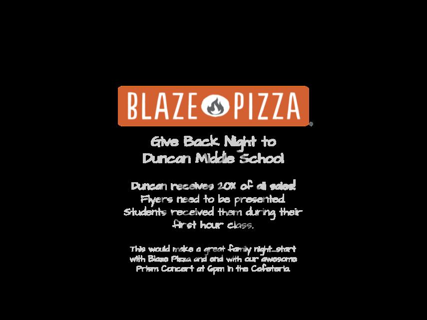 blaze-pizza-2