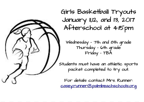 girls-basketball-tryouts