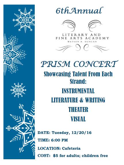 prism-concert