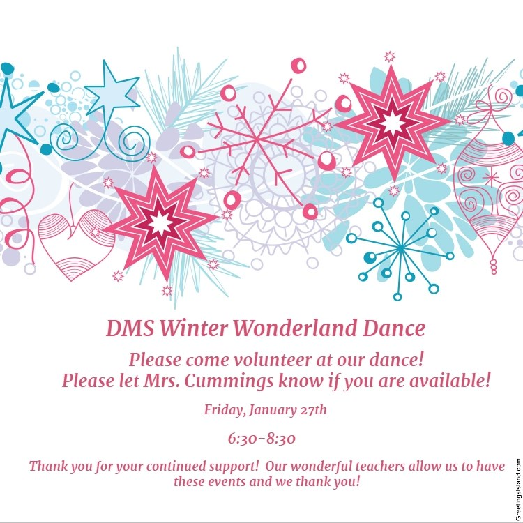 winter-wonderl-and-dance