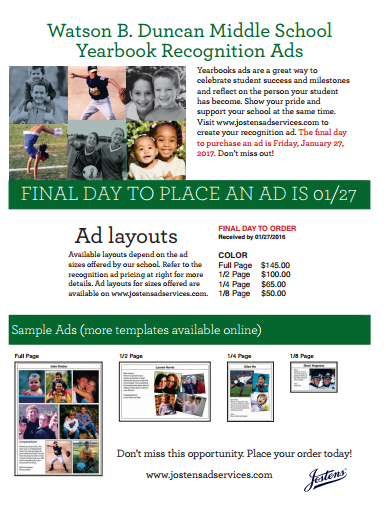 yearbook-ads