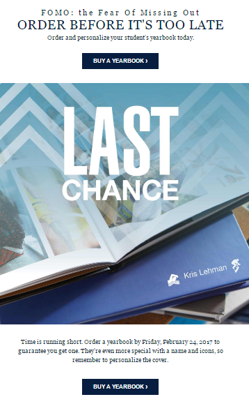 yearbook-last-chance