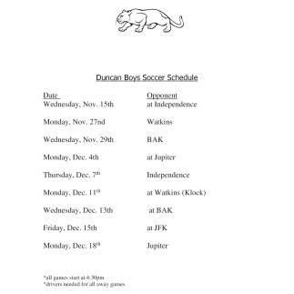 2017-soccer-schedule.jpg